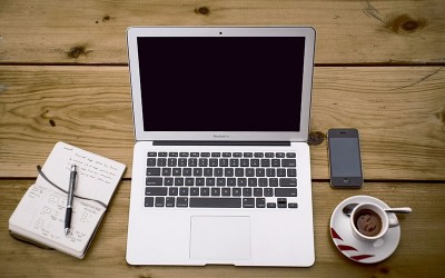 coffee-iphone-macbook-air-174.jpg