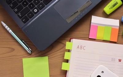 desk-notebook-notes-3059.jpg